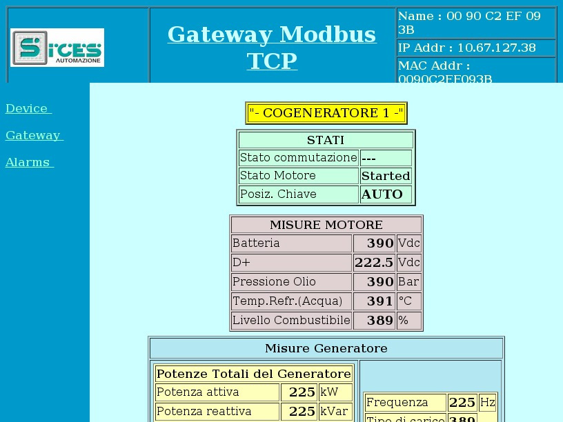 Scanning Internet-exposed Modbus devices for fun & fun — PL